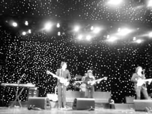Beatles Concert