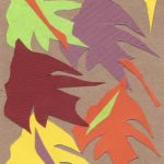 four-seasons-paper-cut-outs