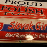 Proud to be Polish