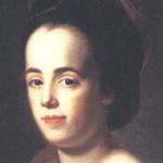 Judith Sargent Stevens Murray