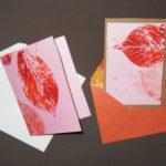 Mola Card
