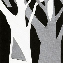 four-seasons-paper-cut-outs