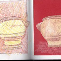 Cypriot Vase